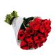 24 Rosas en Bouquet