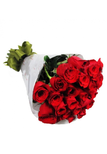 Amor Mio Bouquet de $659 a $593.10