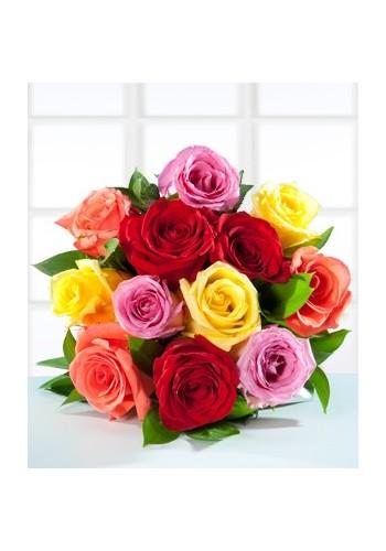 Bouquet flowercenter tus flores a domicilio por internet for Bouquet internet