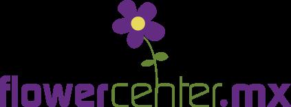 Flowercenter Tus Flores a Domicilio por Internet